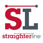 StraighterLine logo