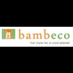 bambeco logo