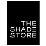 The Shade Store logo