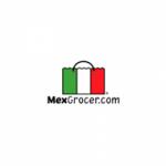 MexGrocer.com logo