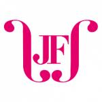 JustFab.com logo