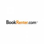 BookRenter.com logo