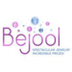 Bejool logo
