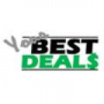 YourBestDeals logo
