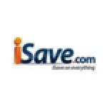 iSave.com logo