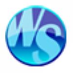 WhiteSmoke.com logo
