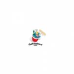 ThePaintStore.com logo