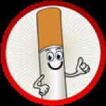 ECigarettesChoice.com logo