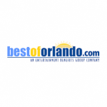 Best of Orlando logo