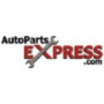 AutoPartsEXPRESS.com logo