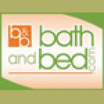 BathandBed.com logo