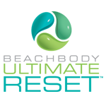 Body Reset logo