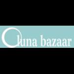 Luna Bazaar logo