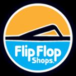 FlipFlopShops.com logo