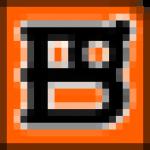 BradyGames logo