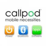 Callpod logo