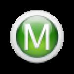 Magazine-Agent.com logo