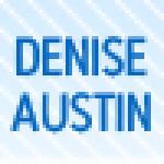 DeniseAustin.com logo