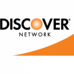 Refer discover card
