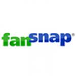 FanSnap logo