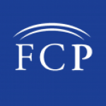First Choice Power logo