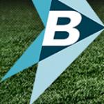 Bloomberg Sports logo