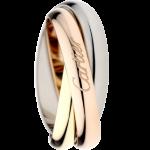 Jewelry Affairs logo