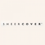 Sheer Cover logo