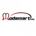 Modamart.com logo
