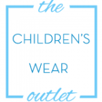 The Childrens Wear Outlet logo