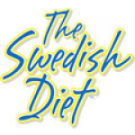 The Swedish Diet logo