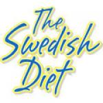 The Swedish Diet logo