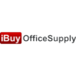 iBuyOfficeSupply.com logo
