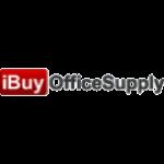 iBuyOfficeSupply.com logo