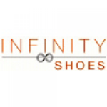 Infinity Shoes logo
