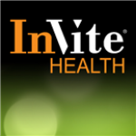 Invite Health logo