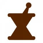 PerriconeMD logo