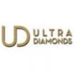 Ultra Diamonds logo