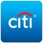Citi Mortgage logo