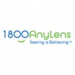 1800AnyLens logo
