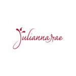 Julianna Rae logo
