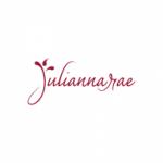 Julianna Rae logo