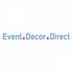 Event Decor Direct logo