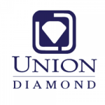 Union Diamond logo