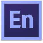 Encore Software logo