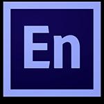 Encore Software logo