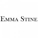 Emma Stine logo