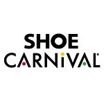 ShoeCarnival.com logo