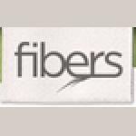 Fibers.com logo