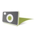 PhotoXpress logo
